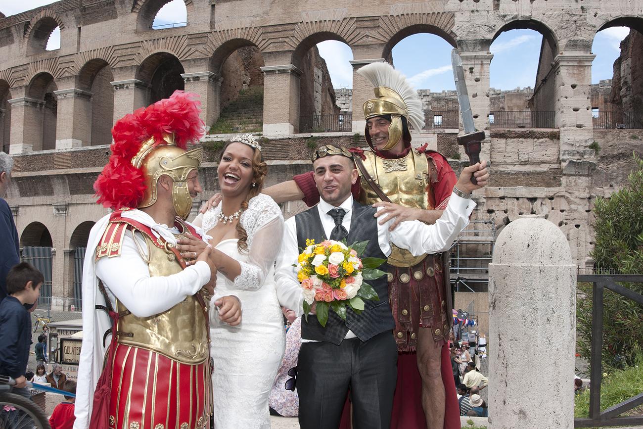 Fotografo eventi Roma, servizi fotografici per feste private e cerimonie, inaugurazioni, compleanni, battesimi, realizzazioni video, concerti e teatri