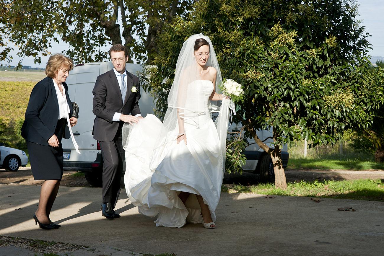 Servizio fotografico per matrimonio Roma, prezzi imbattibili, Video matrimonale ad alta definizione a richiesta anche riprese aeree con drone