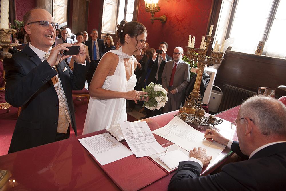 Fotografo matrimonio reportage Roma in Stile Reportage, Reportage di Matrimoni, il tuo giorno più importante fotografato con stile esclusivo